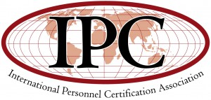 IPC_logo print version