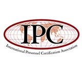 IPC_logo-print-version